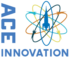 ACE Innovation logo